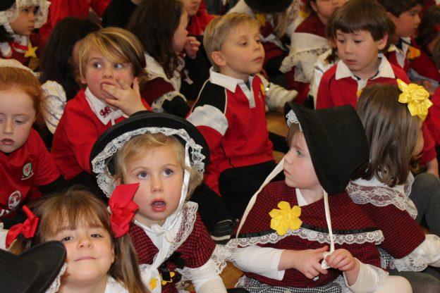 The Welsh Independent Schools Council acts as a consultative and advisory body for independent schools in Wales